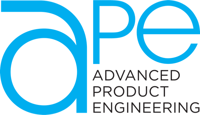 Advanced Product Engineering